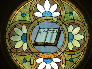 glass_bible2