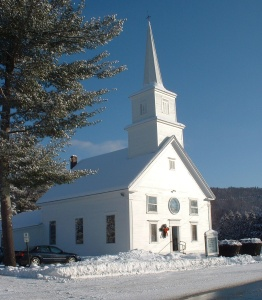 winter_church1