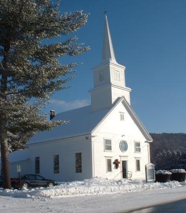 winter_church1